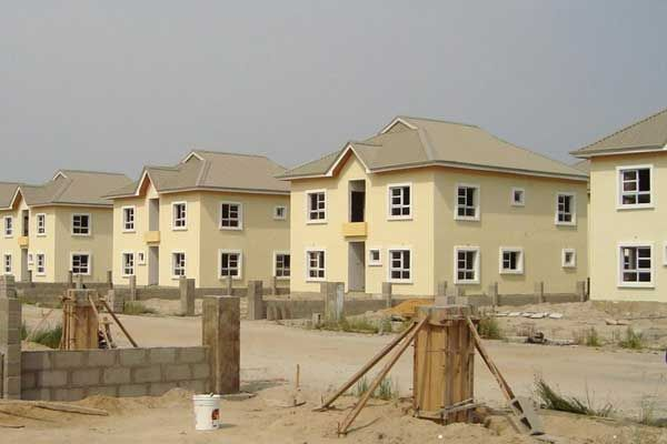 Tuc Lauds Fg On 10 Housing Equity Waiver The Trade Union Congress Tuc Has Commended The Federa Home Renovation Loan Renovation Loans Home Improvement Loans