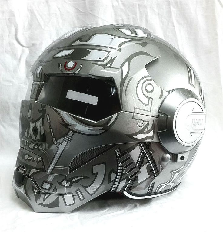 56 Best Images About Helmets On Pinterest Atv Motocross