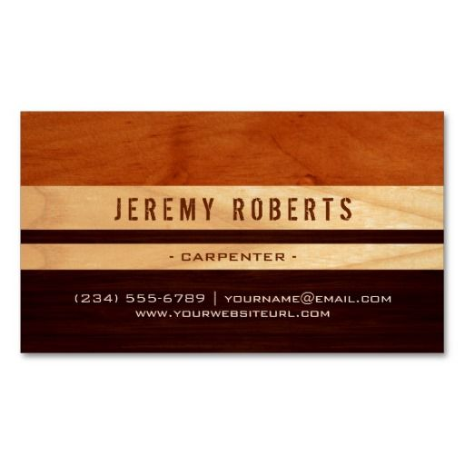 magnetic business cards cheap