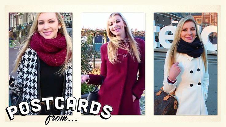 KissAndMakeup01 per ThePlatform – Postcards