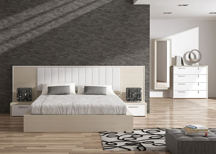 die besten 25 gepolsterte kopfteile ideen auf pinterest diy getuftet kopfteil. Black Bedroom Furniture Sets. Home Design Ideas