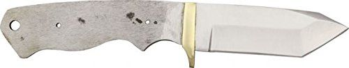 Szco Supplies Tanto Blade Hunting Knife >>> You can get additional details at the image link.