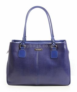 Classic leather bag Work Smart http://mybags.co.uk/classic-leather-bag-work-smart-1252.html