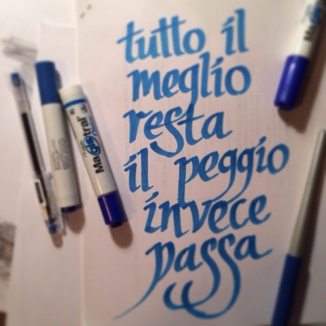 #musiquitarica #franti #jovanotti #soundofsunshine