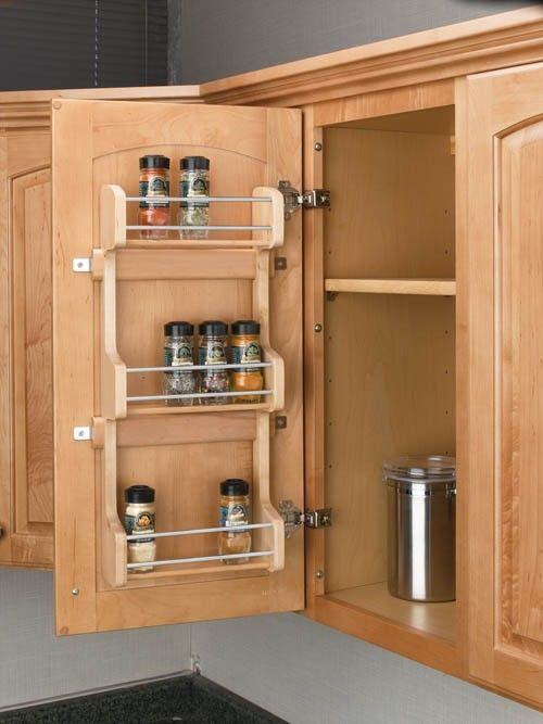 photos of kitchen cabinets with hardware 17 best images about kitchen storage on 24635