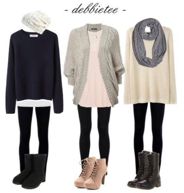 73 Best Images About Young Adult Fashion On Pinterest Winter Fashion For Women And Fashion Trends