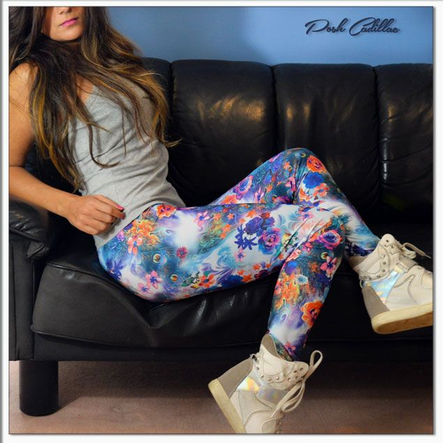 Colorful-blue-based-vibrant-colors-floral-tights-with-couch-main-web-S-