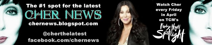 Cher News - Breaking News