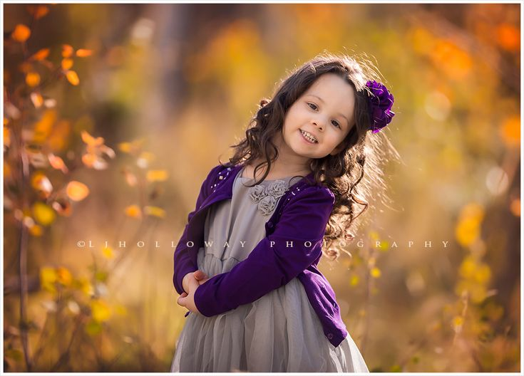 Ljholloway photography is an award winning las vegas child photographer who loves capturing the personality and innosence of children