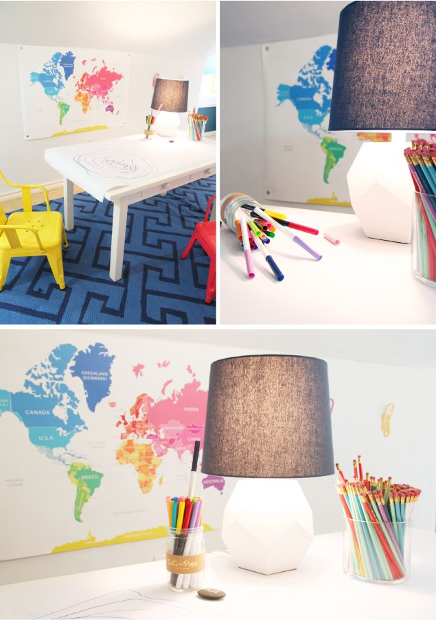 82 best playful spaces playrooms images on pinterest