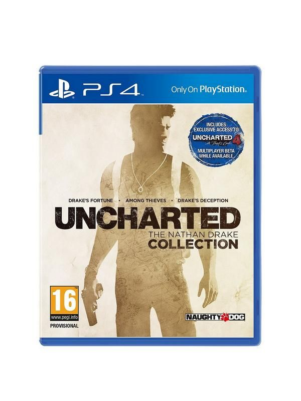ideas about Uncharted   E  on Pinterest   Playstation       Pinterest