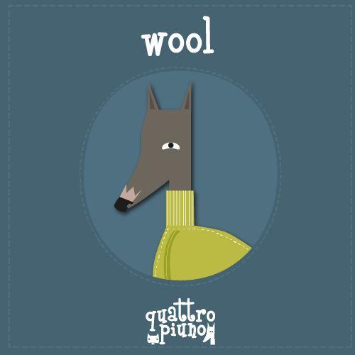 Non può mancare l'aristocratico #pastorebelga Wool!! #adorable #dog