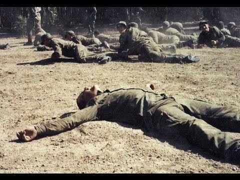 Curso de Comandos (Exército Português)