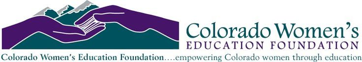 Colorado Women's Education Fund College Scholarship - Scholarships for nontraditional women going to school. May 31 deadline
