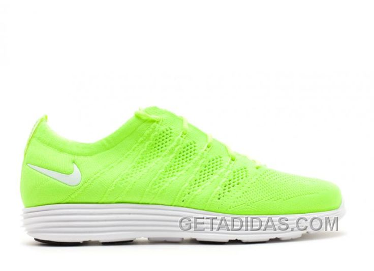 http://www.getadidas.com/lunar-flyknit-htm-nrg-htm-sale-online.html LUNAR FLYKNIT HTM NRG HTM SALE ONLINE Only $67.00 , Free Shipping!
