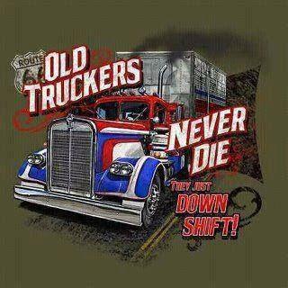 197 best trucking images on pinterest semi trucks trucks and big like progressive truck driving school today httpfacebook fandeluxe Images