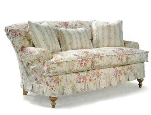 Floral Sofa best 25+ floral sofa ideas only on pinterest | timorous beasties