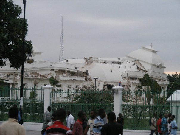 Buy Haiti Beyond the Rubble and learn the facts about the Haiti earthquake. Discover the Secrets of Haiti Earth Quake >> http://www.amazon.com/Haiti-Beyond-Rubble-Sadraque-Cius-ebook/dp/B00HOH9AYE/ref=sr_1_1?s=books&ie=UTF8&qid=1389227150&sr=1-1&keywords=haiti+beyond+the+rubble