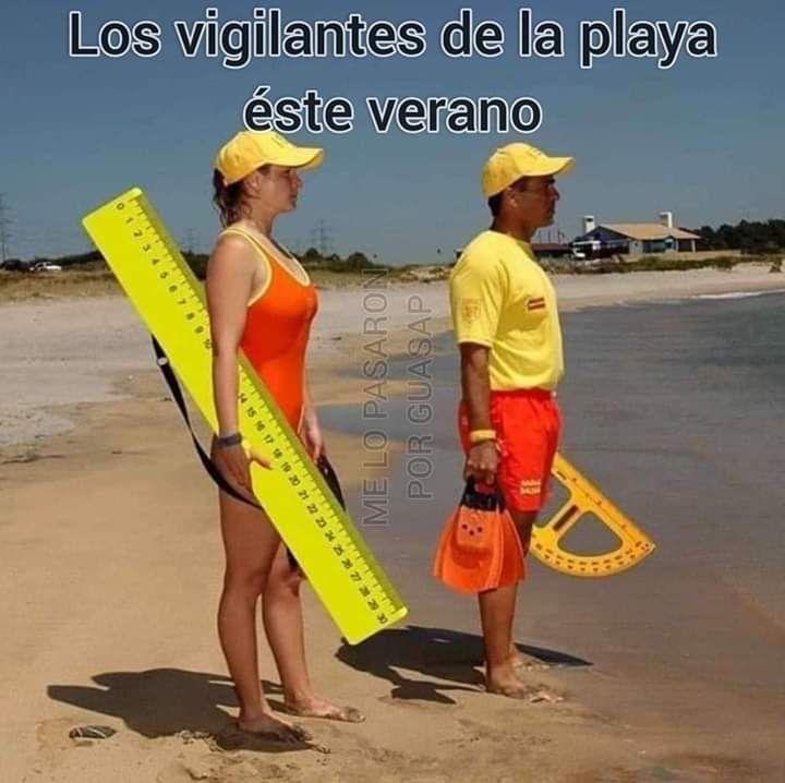 Pin De Osvaldo Filippini En Jaja Jeje Vigilantes De La Playa Chistes Graciosos Imagenes Graciosas