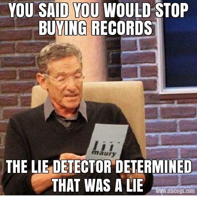 f18a8e500d7d17e4991a8284028469dd barbie quotes audiophile 834 best listen images on pinterest vinyl records, vinyls and