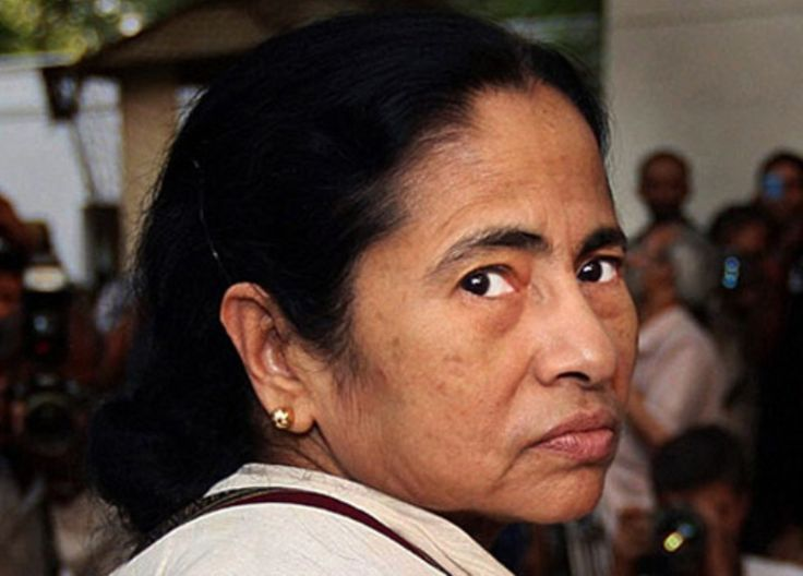 Army proves Mamata Banerjee wrong, releases letter showing West Bengal govt knew of exercise