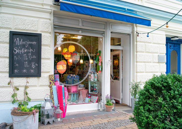 20 Best Tiny Stores Images On Pinterest
