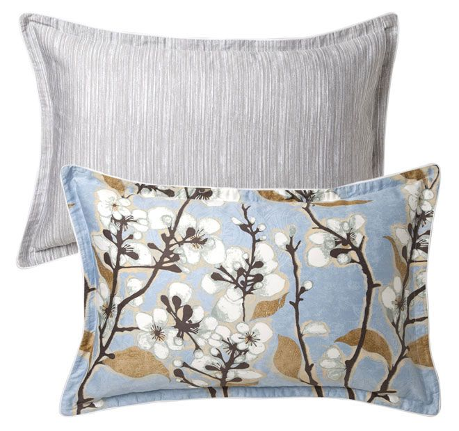 logan-and-mason-lifestyle-kenzie-quilt-cover-set-range-blue