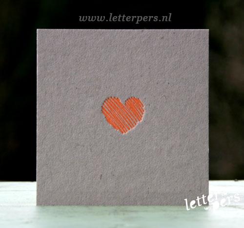 letterpers_letterpress_valentijn_hart_trouwkaart