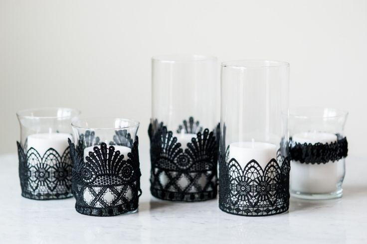 276 besten tischdeko bilder auf pinterest tischdeko weihnachten weihnachtlich dekorieren und. Black Bedroom Furniture Sets. Home Design Ideas