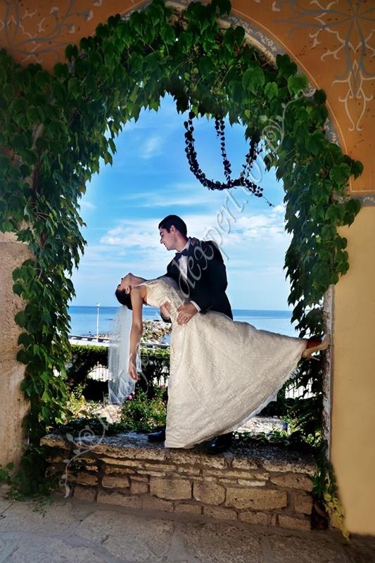 sedinta foto nunta balcik - bulgaria