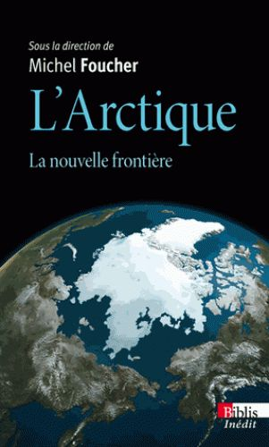 Lien vers le catalogue : http://scd-aleph.univ-brest.fr/F?func=find-b&find_code=SYS&request=000515329