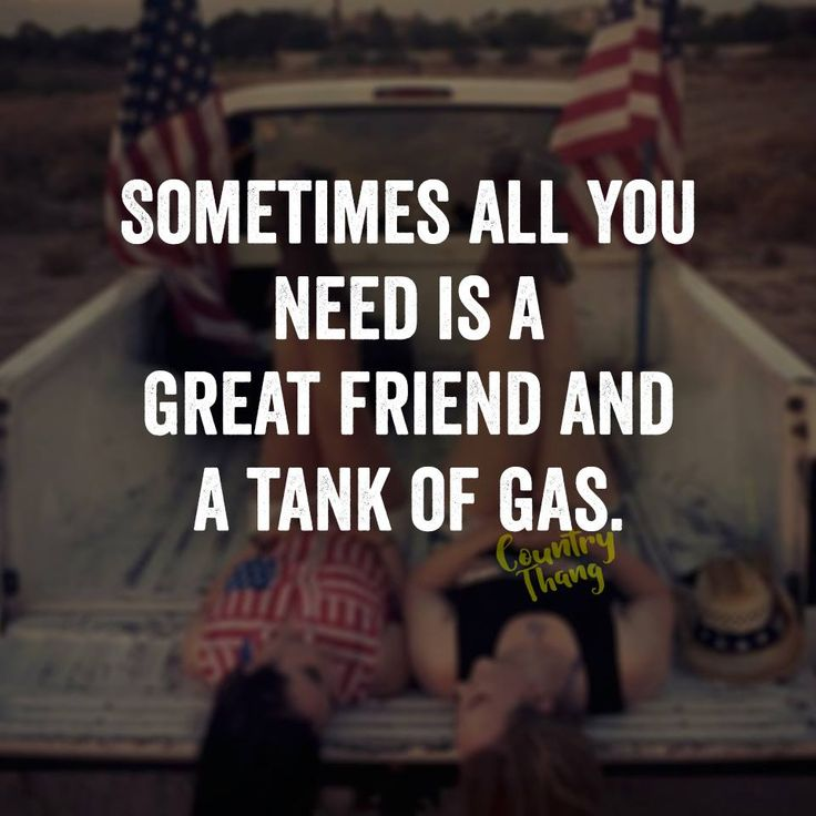 Inspirational Quotes On Pinterest: Best 25+ Road Trip Quotes Ideas On Pinterest