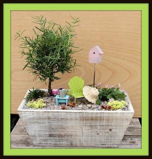 .: Modern Gardens, Tiny Gardens, New Trends, Gardens Design Ideas, Minis Gardens, Miniatures Fairies Gardens, Interiors Gardens,  Flowerpot, Miniatures Gardens
