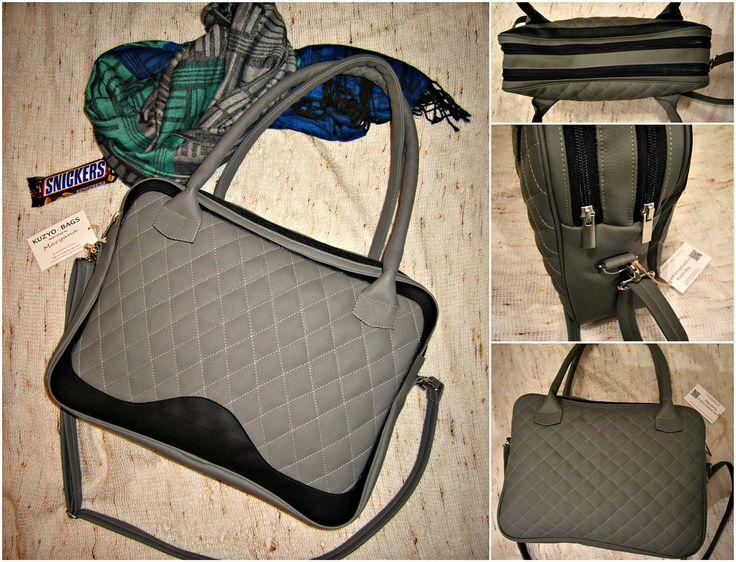 #kuzyo #bags #unisex #classic #chic #comfort #design #trendy #fashion #photo