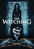 The Witching [DVD] [2017]