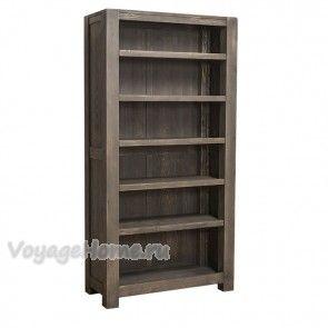 Книжный шкаф Harold