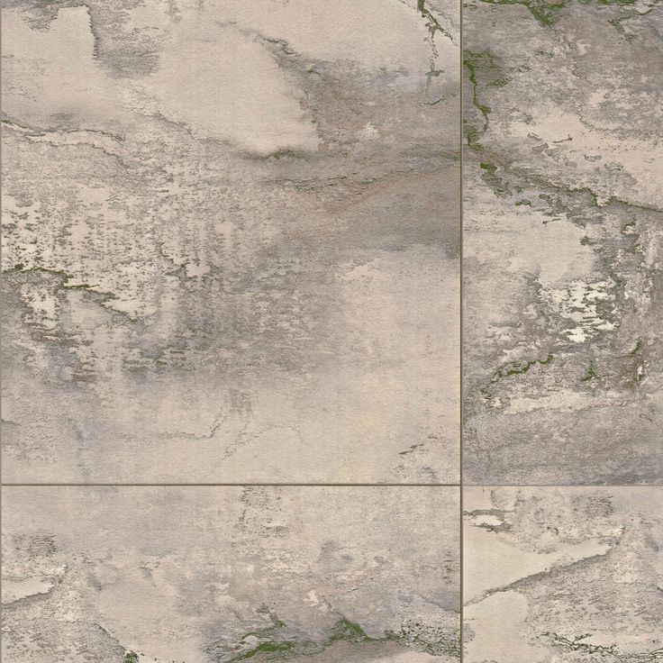 find great deals on kronoswiss mega tile sydney waterproof laminate flooring