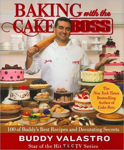 17 Best ideas about Cake Boss Buddy on Pinterest Buddy valastro, Cake boss recipes and Cake boss