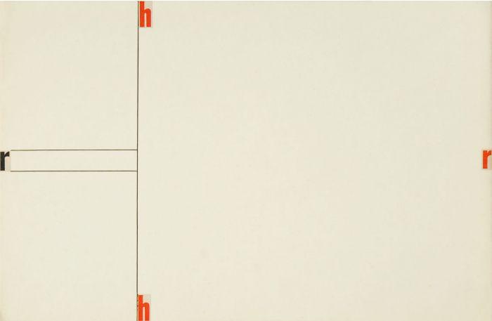 Gerhard richter werkverzeichnis online dating 3