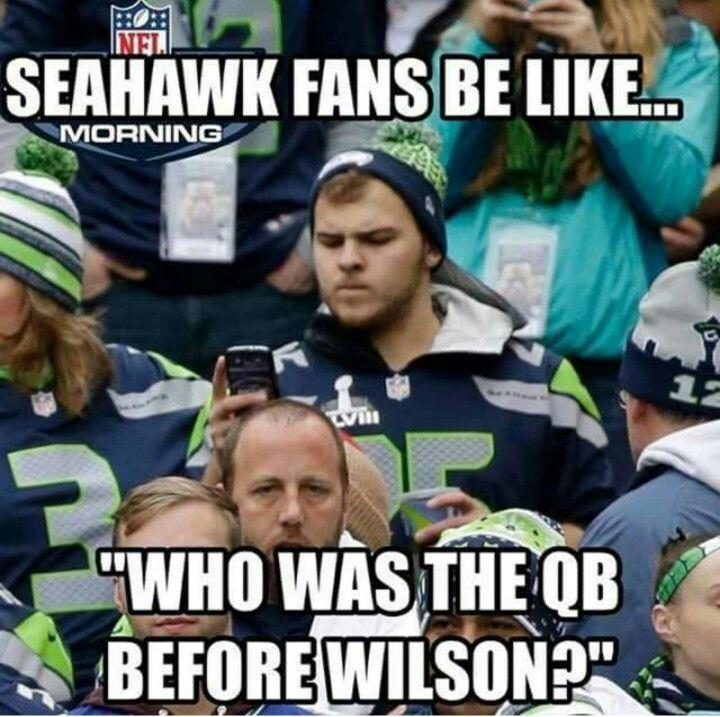 f18af80b6a985e587c6f2c72538cce9b football jokes vikings football 254 best football memes images on pinterest football humor, soccer