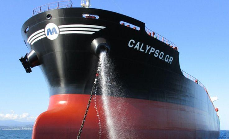 M/Maritime reveals new bulker orders