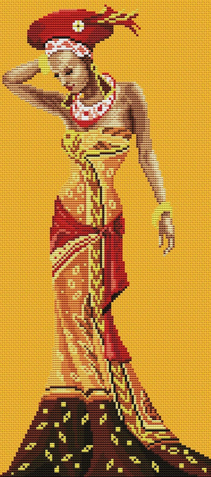 XW7arLG-WQ8.jpg 907×2,048 pixeles