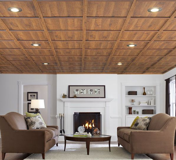 basement ceilings wood ceilings plywood drop ceiling plywood ceiling