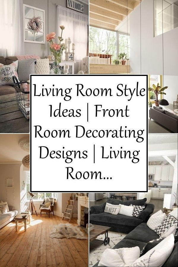 Living Room Themes Home Decor Drawing Room Living Room Decor Theme Ideas Living Room Decor Themes Living Room Designs Living Design