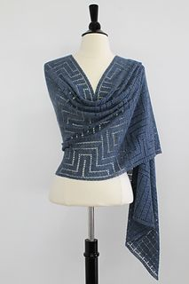 PROMOTION: 4 PATTERNS FOR $10 USD. Mix