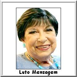 Inezita Barroso: Dama da Música Sertaneja http://lutomensagem.blogspot.com.br/2015/03/inezita-barroso-dama-da-musica-serteneja.html A eterna Dama da Música Sertaneja, Inezita Barroso, morreu em pleno dia da Mulher - 8 de março, aos 90 anos de vida, dedicados à música de raiz brasileira.