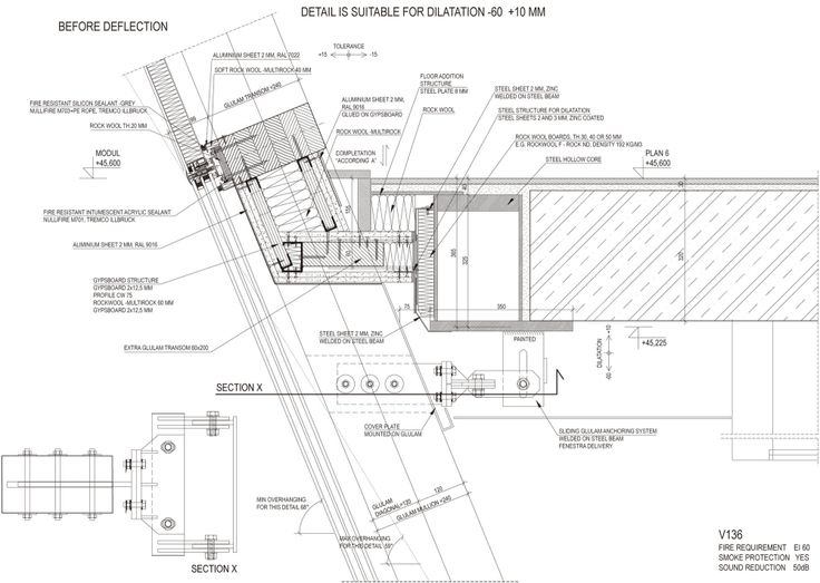 Best Sections Images On Pinterest Architecture Details