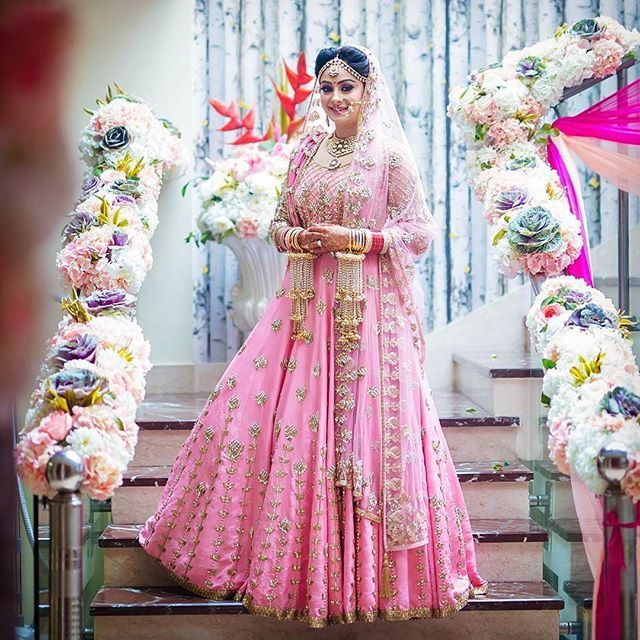 Bridal Photo Gallery: 25+ Best Ideas About Sikh Bride On Pinterest