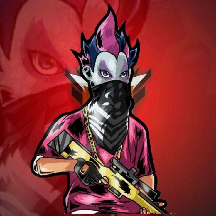 Fire Fire Cartoon Photo Photo Logo Design Painting Logo Logo Design Art