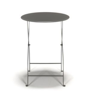 17 best images about tables on pinterest style bar and for Table d appoint salon
